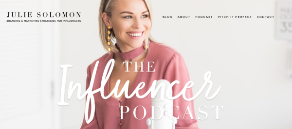 the-influencer-podcast